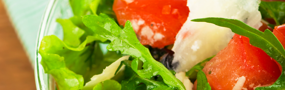 We ensure your lunch is fresh
