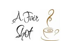 A Fair Shot Café