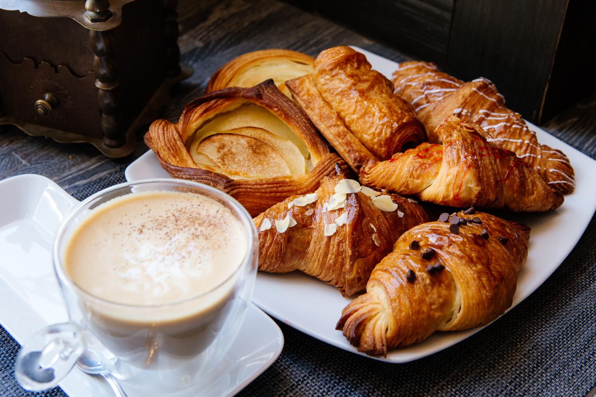cafe-bristol-breakfast